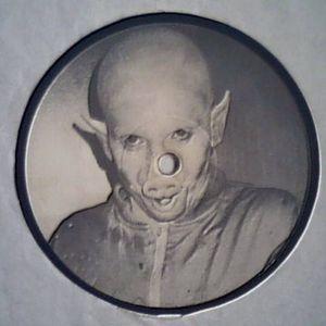 Tribute To Eradicator And Test Tube Kid Mix