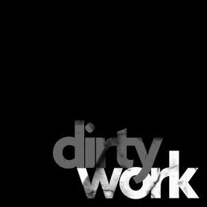 Dirtybeats #008 - September