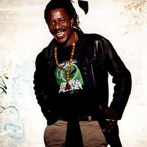 Dub Syndicate - 2002-06-23 Naples Soundboard... Big Love To Style Scott.. wicked live dub
