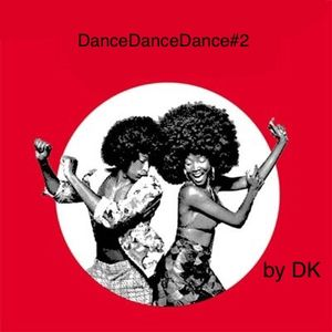 DanceDanceDance#2