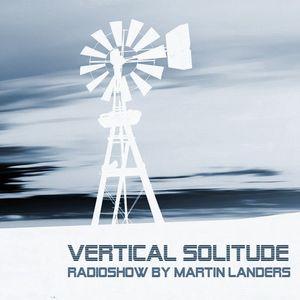 Radioshow_VerticalSolitude_with_DJ_Kubikov-2005.04.19