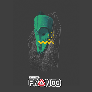 OLUWA 2019 [Afrobeats] - @BloodlineFranco