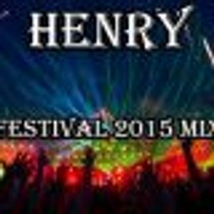 Festival Mix 2015