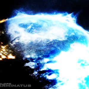 Ric Dolore - Exterminatus Studio Mix (Fizx Recordings)