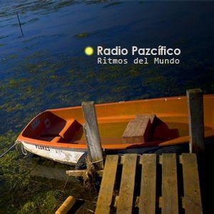Radio Pazcífico No.5