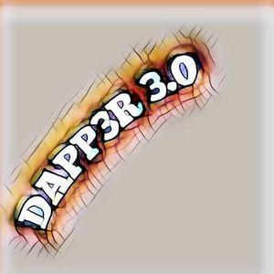 DAPP3R -  3.OH