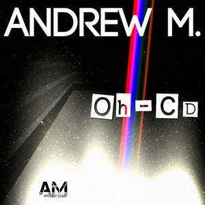 Oh-CD (2005)