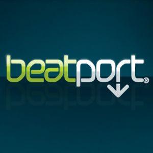 fabbi jay dee beatport ak2 promo mix 2k12