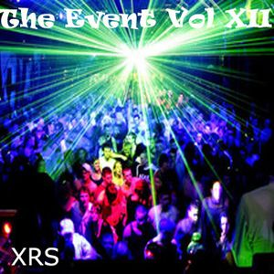 The Event Vol XII