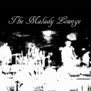Doc Mason Show Part Two Features The Malady Lounge Interview