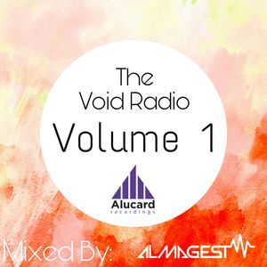 The Void Radio Volume 1