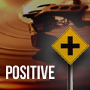 DJ POSITIVE PT3 - 15-2-2015