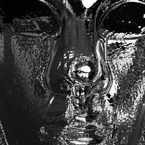 Dark Deep Dub Podcast #1 special free download tracks ;)