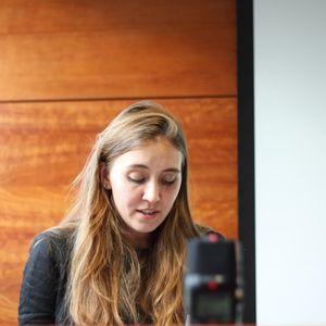 XV WISPS Annual Conference – Camilla Sutherland