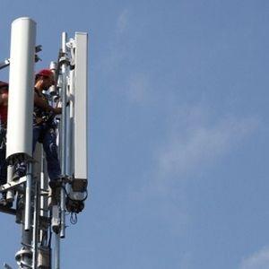 Veruda Porat: prosvjed protiv postavljanja bazne stanice za mobilnu telefoniju