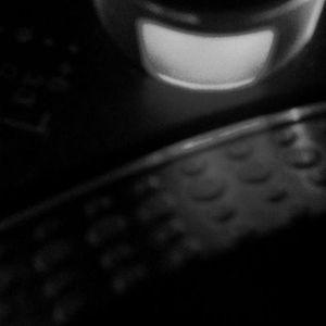 Tommaz - 21112015