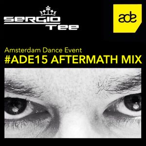 #ADE15 AFTERMATH MIX