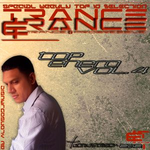 Trance&Trance Weekly Top 10 Enero 2012 Vol. 4 (Semana 4)