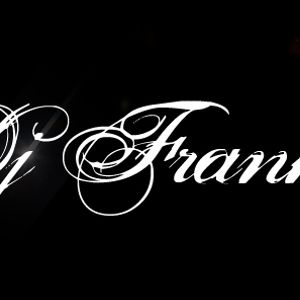 DJ SET F. 14 - 2013 - TH BEST OF 90'S... MIX..  by frank dj