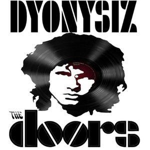 Dyonysiz Vs. The Doors