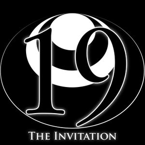 19 - The Invitation