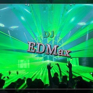 Brighton Mix 2k14 by DJEDMax