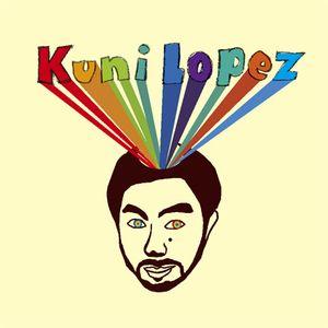 Kuni Lopez LIVE MIX 2012