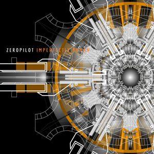 Mix 021 :: Electro Magnetic (2018)