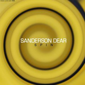 Sanderson Dear - Spin