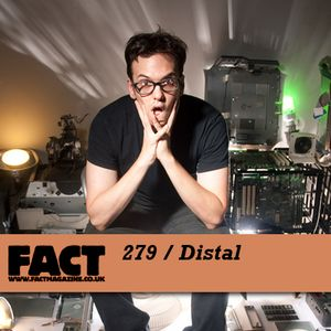 FACT Mix 279: Distal