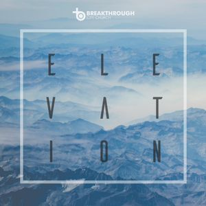 Elevation / How High Can You Elevate p2