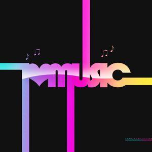 Sound Check - I.M.M Enrique Jatto & I.M.M. Jorge Gonzalez
