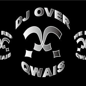 「BLACK BOX vol.2」MIEXED BY DJ OVER