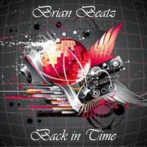 Back in Time (Slightly older hits)