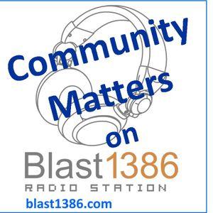 CM008 27-Jan - Rdg Equality Trust