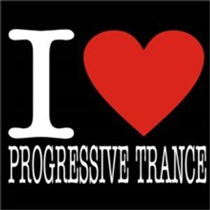 dj x-traxx for eternity progressive trance