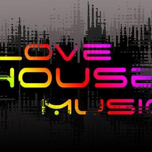 DJ IMPLOSION ~ DANCE RADIO #2