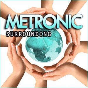 METRONIC_-_Surrounding_(October_Studio_Mix)-LINE-10-04-2011