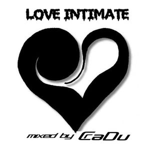 Love Intimate