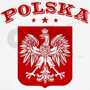 Sho presents Polskie Melancholia 1