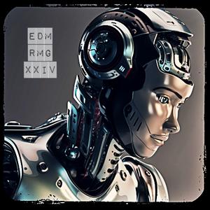 EDM RMG XXIV