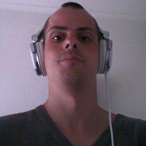Wes Goes back to EDM