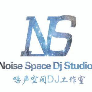DJ Benny_z  8.29 New Set !!!