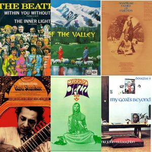 2 - Journey Into India's Sounds