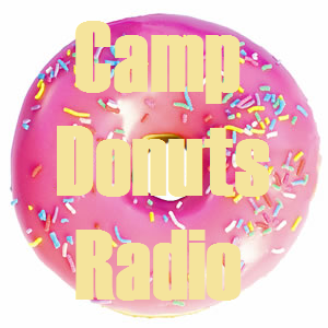 Camp Donuts Radio: 02