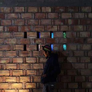 La Bailadora Conversa: Charla con GianCarlo Reyes, arquitecto de la Ciudad de Mexicali