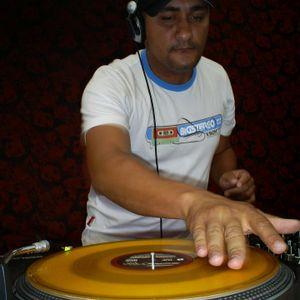 DJ Reba - Deck For House VII