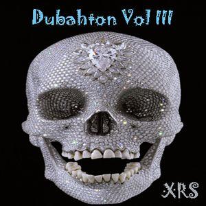 Dubahton Vol III
