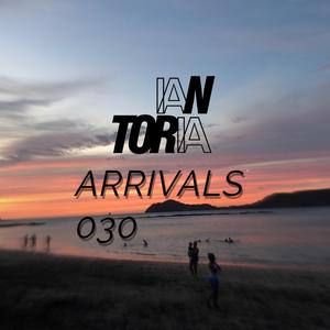 Arrivals 030