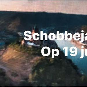 Schobbejak- 19072021